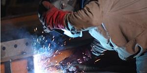 Эксплуатация металлоконструкций