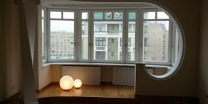 Советы дизайнеров, как сделать помещение больше