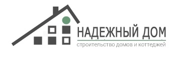 http://psk-safehouse.ru/