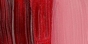 Натуральные краски: виды и качества