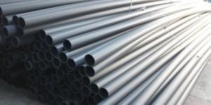 Полиэтилен низкого давления (HDPE) в строительстве