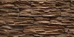 Искусственный камень — полноценная замена натуральному
