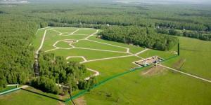 государственный земельный кадастр рф