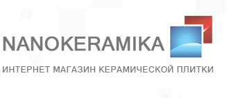 http://www.nanokeramika.ru/