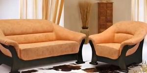 Мягкая мебель для гостиной – как выбрать правильно