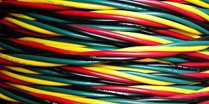 Виды кабеля для ремонта квартиры