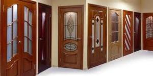 Поменять межкомнатные двери своими руками